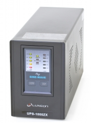 luxeon-ups-1000zx